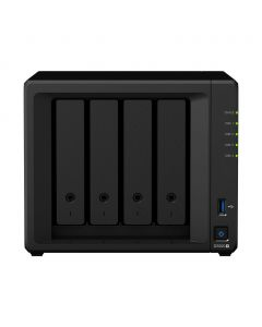 SYNOLOGY DS920+ 4-BAY NAS