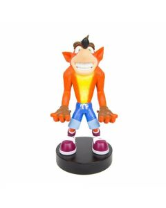 CABLE GUY CRASH XL 31CM