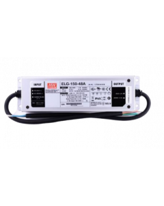 HIKVISION POWER SUPPLY UNIT 24~48V