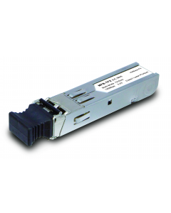 PLANET MULTI-MODE 100Mbps SFP FIBER FOR GSW2404SF