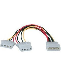 POWER CABLE INTERNAL Y