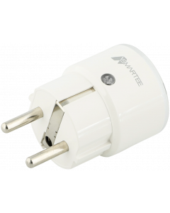 SMARTEE WIFI POWER PLUG