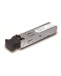 PLANET MULTI-MODE 100MBPS SFP FIBER TRANSCEIVER FOR INDUSTR
