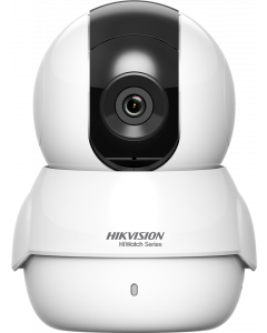 HIKVISION HIWATCH 2MP PT INDOOR 2.8MM