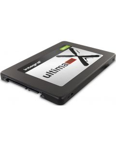 INTEGRAL 960GB P5 SOLID STATE DRIVE/SSD 7mm - ULTIMA PRO
