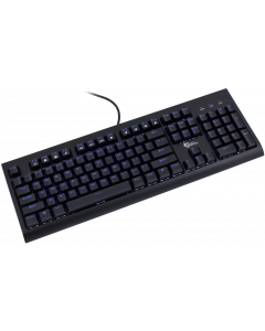 WHITE SHARK MECHANICAL KEYBOARD GK-1801 IMPERATOR