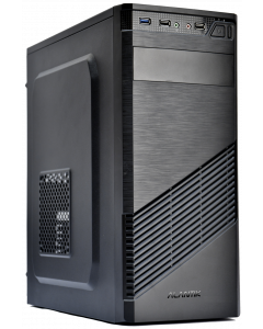 ALANTIK CASA32 ATX MIDDLETOWER CASE WITH POWER SUPPLY