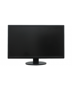 HIKVISION 28-INCH  FULL HD MONITOR WITH BUILD-IN SPEAKER