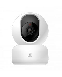 WOOX WIFI SMART INDOOR PTZ CAMERA