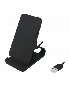 LOGILINK WIRELESS QUICK CHARGING STAND 10W