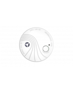 AX PRO WIRELESS SMOKE DETECTOR