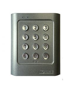 CDVI SELF CONTAINED RUGGED KEYPAD