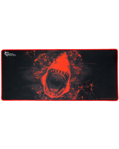 WHITE SHARK MOUSE PAD GMP-1899 SKYWALKER 800X350MM