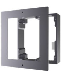 HIKVISION 1 MODULE ACCESSORIES FOR SURFACE MOUNTING