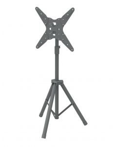 "TECHLY TRIPOD STAND 17-60"" TV"