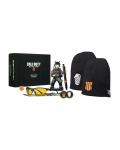 CABLE GUY CALL OF DUTY BLACK OPS IV