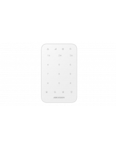 HIKVISION WIRELESS LED KEYPAD