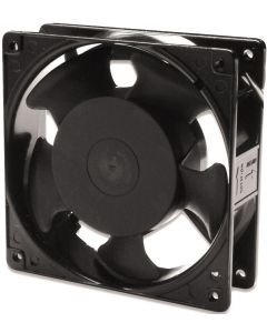"LOGON 19"" REPLACEMENT FAN FOR COOLING SYSTEMS"