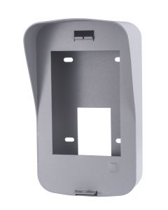 STAINLESS STEEL MOUNTING FROM FOR DS-KV8102-IP/VPS