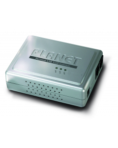 PLANET SKYPE VOIP PERSONAL GATEWAY (3-WAY CONFERENCES, PSTN