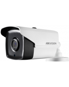 HIKVISION 2 MEGAPIXEL 3.6 MM LENS OUTDOOR BULLET CAMERA - POC