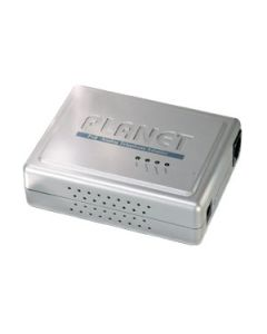 PLANET 802.3AF POE SIP ANALOGUE TELEPHONY ADAPTER (ATA) - 2