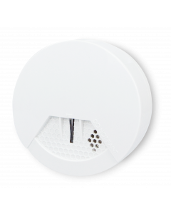 PLANET SMOKE DETECTOR (ETSI-868.42MHZ). Z-WAVE PLUS, PHOTON