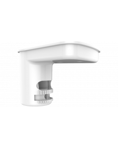 AX PRO CEILING BRACKET FOR INDOOR MOTION DETECTOR