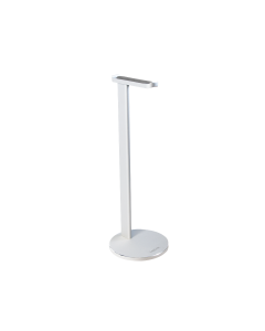 LOGILINK HEADPHONE STAND, ALUMINUM