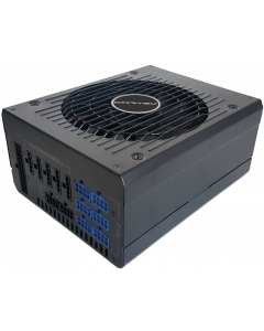 CORTEK SARGAS FULL MODULAR POWER SUPPLY