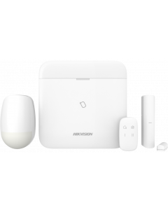HIKVISION WIRELESS  AX PRO KIT 868MHz