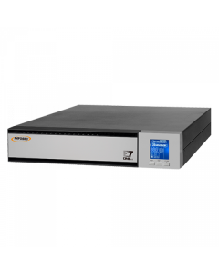INFOSEC E7 ONE RT IEC 3000VA UPS