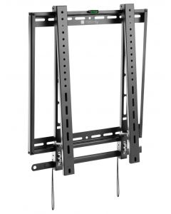 "TECHLY PORTRAIT FIXED LCD TV WALL MOUNT 45""-70"" - 50KG."