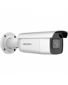 HIKVISION 4MP VARIFOCAL 2.8-12MM BULLET