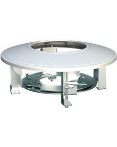 SPECIAL FOR DOME CAMERA  SUITABLE FOR DS-2CD753F-E,DS-2CD75