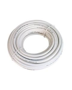 SAT COAXIAL RAW CABLE 75 OHM 100 METER