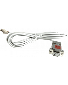 PYRONIX RS232 PCX/ENFORCER PROGRAMMING CABLE