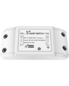 WOOX WIFI SMART POWER SWITCH