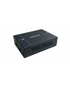 HIKVISION POE MIDSPAN VIDEO REPEATER 2-CH OUTPUT