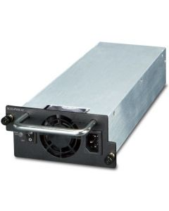 PLANET AC REDUNDANT POWER MODULE FOR XGS342000R