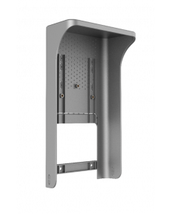 PROTECTIVE SHIELD FOR DS-K1T671T SERIES