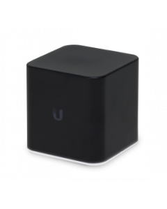 UBIQUITI AIRCUBE ISP WIFI ROUTER W/O POE - ACB-ISP