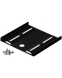 "BRACKET FOR 2.5"" HDD/SSD IN 3.5 BAY"