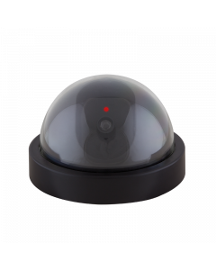 LOGILINK DUMMY SECURITY DOME CAMERA