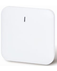 PLANET 1200MBPS 11AC DUAL BAND CEILING WIRELESS ACCESS POINT