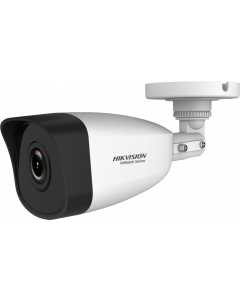 HIKVISION HIWATCH 4MP BULLET OUTDOOR 2.8MM