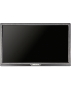 "HIKVISION 21.5"" DIGITAL WALL MOUNTED DIGITAL SIGNAGE SCREEN"