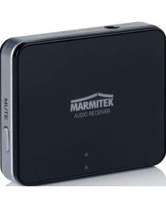 MARMITEK AUDIO ANYWHERE 625 - EXTRA RECEIVER