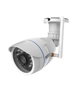 SMARTEE WIFI IP CAMERA OUTDOOR