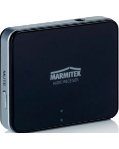 MARMITEK AUDIO ANYWHERE 625 - DIGITAL WIRELESS AUDIO SENDER